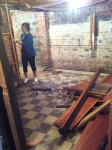 basement_web