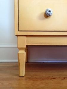 leg detail_web