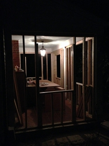 porch progress_web
