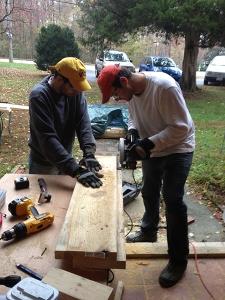 porch work_web