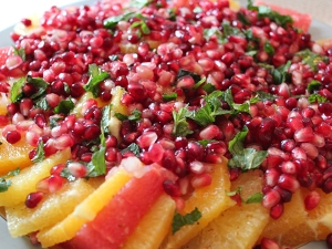 citrus salad_web