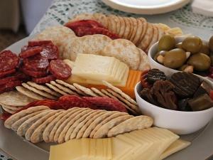 meat platter_web