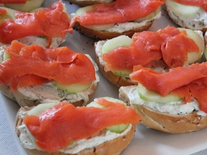 salmon bagel_web