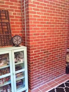 PR brick wall_web
