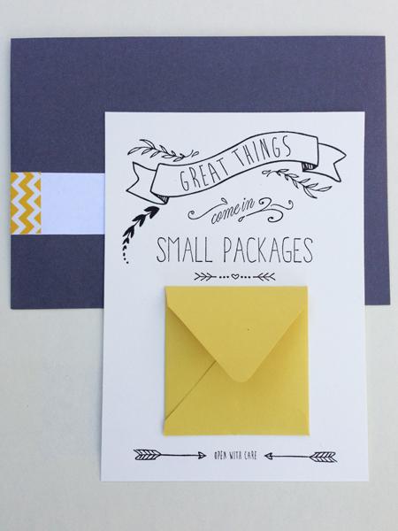 Letterpress Baby Shower Invitations wblqualcom